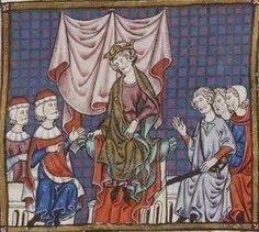 Usatici et Constitutiones Cataloniae,  Catalonia, after 1383, Paris Bibliothèque nationale de France MSS Latin 4670 A , 167r. http://www.europeanaregia.eu/en/manuscripts/paris-bibliotheque-nationale-france-mss-latin-4670-a/en