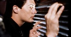 The Best Mystery Thriller Movies on Amazon Prime...