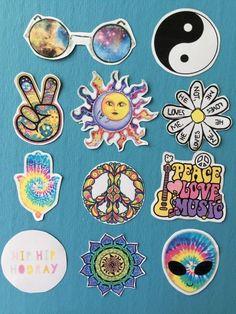 Resultado de imagen de stickers