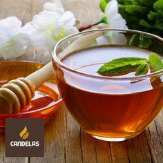 El sabor natural en cápsulas. Selectum Espresso Infusión.