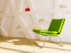 Se tem cadeiras de tecido em casa, então confira estas dicas para as manter sempre como novas :) #casa #limpeza #tecido #cadeiras