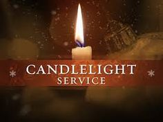 365NJ.info Candlelight Service of Lessons and Carols at Pilgrim Congregational Church Things To Do in our Hunterdon, Somerset and Warren County area