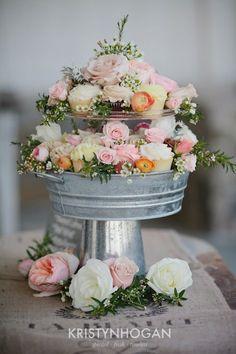 Die 83 Besten Bilder Von Hochzeit Altrosa Pfirsich Engagement