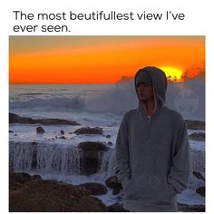 Most beautiful, uneducated creature 😂😂😂 jk Justin Bieber Meme, Justin Bieber Posters, Justin Bieber Style, Justin Bieber Pictures, Justin Love, Justin Bieber Wallpaper, Cory Monteith, Celebrity Moms, Teen Vogue