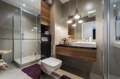 Bathroom furniture trends for functional spaces Modern Bathroom Decor, Contemporary Bathrooms, Bathroom Interior Design, Bathroom Furniture, Contemporary Design, Big Bathrooms, Small Bathroom, Bathroom Mirror Storage, Bathroom Ornaments