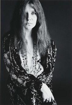 janis joplin Janis Joplin: Images: Bob Seidman - http://sound.saar.city/?p=14283