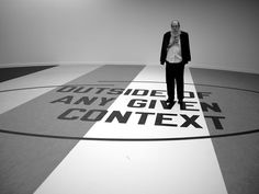 Lawrence_weiner_photom_hkaclinckx3