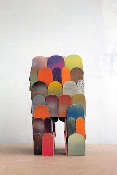 120 x 120 - Anton Alvarez