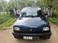 Car ~ Suzuki Maruti 800 Free Lanka ads & Hit ad in Srilanka Maruti Suzuki 800, Maruti 800, Bikes For Sale, Cars For Sale, Buy And Sell Cars, Time Wasters, Post Free Ads, Commercial Ads, Seat Covers