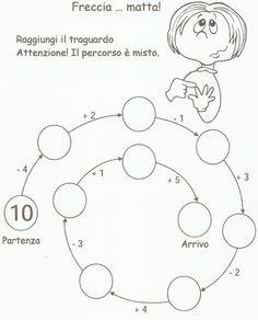 Gabriel, Worksheets, Preschool, Paint, School, Preschools, Kid Garden, Early Elementary Resources, Kindergarten