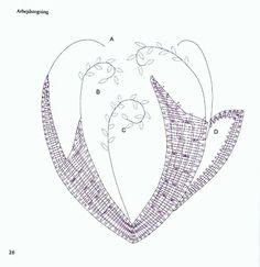 Moderne knipling - 8 Mb - isamamo - Picasa Albums Web