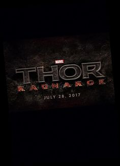Watch Free Thor: Ragnarok (2017) ac3 br rip WATCH HERE download unlimited! movie preview