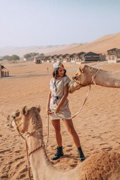 1000 Nights Camp in Oman is the perfect desert glamping experience. Click here for the ultimate Oman itinerary for all the best things to do in Oman on a road trip! #oman #middleeast #travel | Oman things to do in | Oman photography | Oman travel outfits | Oman travel woman | Oman travel beautiful | Oman travel tips | Oman road trip | Oman travel destinations | Oman travel Muscat | Oman travel guide | Oman travel adventure | Oman travel itinerary | Oman desert camp | Oman desert hotel Sultan Qaboos Grand Mosque, Road Trip Outfit, Best Instagram Photos, Instagram Feed, Road Trip Adventure, Oman Travel, Travel Style, Travel Fashion, South America Travel