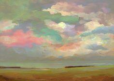 Jordi Feliu/15 Mixed Media on Cotton Canvas 100 X 0,65 Cm.