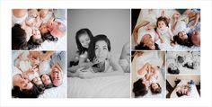 Adoro as fotos da Fernanda Petelinkar! Esse ensaio está lindo e divertido.