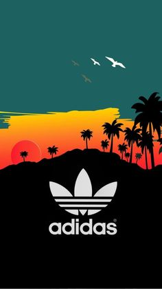 Adidas iphone X wallpaper HD Adidas Iphone Wallpaper, Hype Wallpaper, Cool Wallpaper, Mobile Wallpaper, Wallpaper Quotes, Supreme Wallpaper, Marken Logo, Hypebeast Wallpaper, Cute Wallpapers
