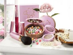giordni gold dreamy moments collection