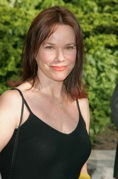 "More relationships than one could could count over 63 years, Barbara Hershey still looks beautiful at Hollywood loved her for that natural look. It was TV that gave Barbara notice on the show ""Gidget"" in In 1969 Hershey. Barbara Hershey, Famous Women, Real Women, Old Women, Ladies Club, Young Old, The Golden Years, Ageless Beauty, Gorgeous Women"
