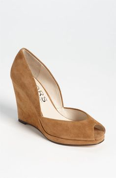 KORS Michael Kors  Vail  Pump available at Nordstrom item. Mis Archivos Buenos  Aires ... 5542cf36511