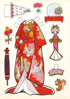poupée de papier japonaise 3 (736×1043)