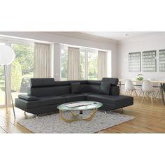 799.99 € ❤ Pour la #Maison : SCOOP #Canapé d'angle droit en cuir et simili 4 places - 178x88-182x88 cm - Noir ➡ https://ad.zanox.com/ppc/?28290640C84663587&ulp=[[http://www.cdiscount.com/maison/canape-canapes/scoop-canape-d-angle-droit-cuir-et-simili-4-places/f-11701-l132fcuirnoirad.html?refer=zanoxpb&cid=affil&cm_mmc=zanoxpb-_-userid]]