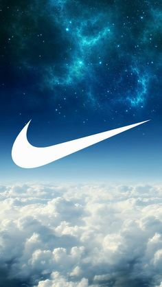 38 Best Nike phone wallpaper images