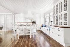 Kök Divider, Kitchen, Room, Furniture, Home Decor, Bedroom, Cooking, Decoration Home, Room Decor