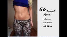 Total Body, Hiit, Divas, Harem Pants, Workout, Sports, Fashion, Hs Sports, Moda