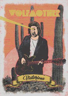 www.getsbucket.com