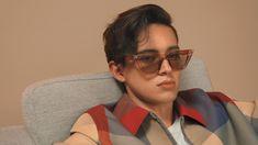 Movie Talk, James Reid, Jadine, Hopeless Romantic, Pinoy, Dancer, Beautiful Pictures, Mens Sunglasses, Teen