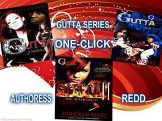 Snatch up The Complete 5 Star, 5 Book Gutta Series by Redd  http://www.amazon.com/gp/product/B00XLZFPBK/ref=series_rw_dp_sw
