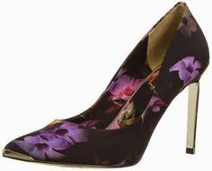 Todo con las flores: decorar, crear, degustar, cuidar...................: Un complemento ideal inspirado en las flores