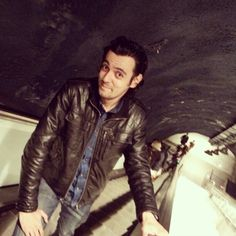 #me #kadikoy #istanbul #metro