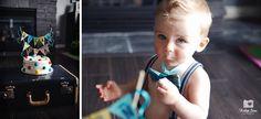 Herbert Family  |  Katlyn Jane Photography  |  Edmonton Alberta
