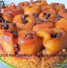 Caramel, Dessert Recipes, Desserts, French Toast, Food And Drink, Ice Cream, Breakfast, Pie, Sticky Toffee