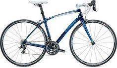 Trek Silque SLX - Women's - Freewheel Bike Shop - Minneapolis - Twin Cities - St. Paul
