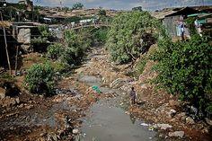 kibera_photoshow03 by newbeatphoto, via Flickr