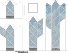 Google Image Result for http://www.skyscrapermodels.us/models/models/Bank_of_China_Tower.png