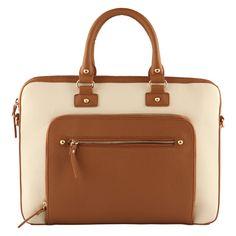 Montefortino Laptop Bag