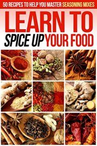 Free kindle book bright line eating bright line eating cookbook learn to spice up your food 50 recipes to help you master seasoning mixes by gordon rock ebook deal fandeluxe Choice Image
