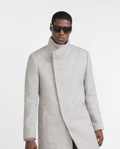 Zara-Fall-2015-Menswear-Arrivals-Style-001
