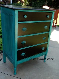 Find This Pin And More On Dressers