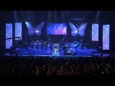 Music video by Jenni Rivera performing La Gran Señora. (C) 2010 Jenni Rivera Enterprises, Inc. Exclusively licensed in the United States to Fonovisa