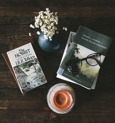 Tea, Coffee, and Books Book Flatlay, The Book Thief, Coffee And Books, Book Aesthetic, Book Photography, Creative Photography, Book Of Life, Book Collection, Book Nerd