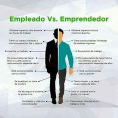 #infografia #trabajo