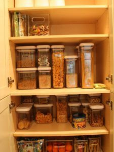 Kitchen Ideas Ultimate Kitchen Ideas Designs Pictures Kitchen Pantry  Cabinet Kitchen Cabinet Organizer Ideas