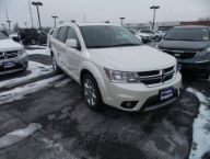 2014 Dodge Journey Limited in Indianapolis, IN- 12748996 at carmax.com 2014 Dodge Journey, Car, Automobile, Autos, Cars