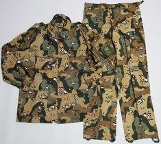 saudi arabia desert camo - Google-haku Military Art, Military Jacket, Military Uniforms, Camouflage Patterns, Desert Camo, Camo Jacket, Saudi Arabia, Tactical Gear, Armed Forces
