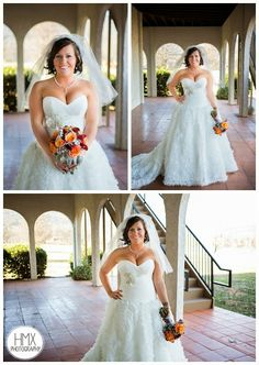 Nice Mike Meagan Wedding Bride Wedding Dress Tennessee River Place Chattanooga