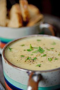 Creamy Mustard & Onion Soup- veganize by using veg butter, veg cube, veg worcestershire and veg friendly cream like coconut Dutch Recipes, Soup Recipes, Cooking Recipes, Recipes Dinner, Beef Recipes, Easy Recipes, Healthy Recipes, I Love Food, Good Food